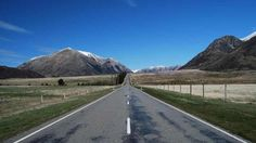 Christchurch to Greymouth via Arthur's Pass route planner New Zealand Destinations, New Zealand Itinerary, New Zealand Travel, Driving Route Planner, Living In New Zealand, New Zealand South Island, Travel Around, Places To Go, Tourism