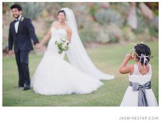 Daminha fotógrafa l Photography Jasmine Star