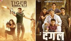 Bollywood Box, Box Office Collection, Baseball Cards, Movie Posters, Movies, Films, Film Poster, Cinema, Movie