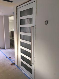 Http Cbw Doors
