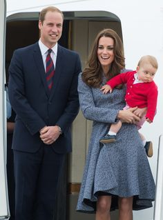 He's rolling his eyes at his parents already.  - GoodHousekeeping.com