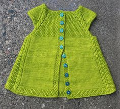 Ravelry: Project Gallery for Powder Blue pattern by Lisa Chemery