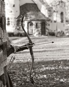 Meridas Bow Curwood Castle #photography by Alyssia Booth's Candid & Studio