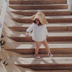 girl style - Blog da Carlota - summer