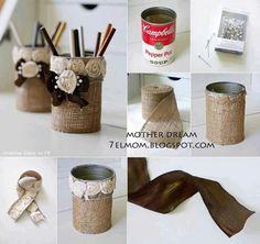 58 Best Fun Ideas Images Bangle Bracelets Crafts Handicraft
