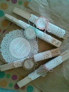Cute fans for any occasion Wedding Favors, Party Favors, Wedding Gifts, Wedding Bag, Vintage Party, Love Is Sweet, Christening, Party Time, Tea Party