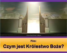 Czym jest Królestwo Boże? Proszę obejrzeć ten film:  https://www.jw.org/pl/publikacje/ksi%C4%85%C5%BCki/b%C3%B3g-ma-dla-nas-dobr%C4%85-nowin%C4%99/czym-jest-kr%C3%B3lestwo-bo%C5%BCe/film-przyjscie-krolestwa/. Wtedy to przeczytać: https://www.jw.org/pl/publikacje/ksi%C4%85%C5%BCki/b%C3%B3g-ma-dla-nas-dobr%C4%85-nowin%C4%99/czym-jest-kr%C3%B3lestwo-bo%C5%BCe/. (What is the Kingdom of God? Please watch this video, then read this.)