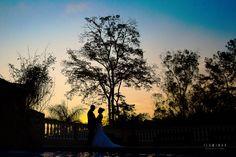 melhores-fotografos-de-casamento-em-jundiai-melhores-fotografos-de-casamento-em-sao-paulo-casamento-salao-paraiso-casamento-rustico-casamento-ao-ar-livre-casamento-de-dia-casamento-por-do-sol-fotos-do-por-do-sol