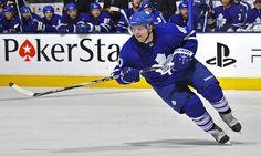 Phil Kessel. #Sniper #81. #TorontoMapleLeafs Hockey Rules, Hockey Teams, Hockey Players, Ice Hockey, Phil Kessel, Maple Leafs Hockey, Nfl Fans, Toronto Maple Leafs, Nhl