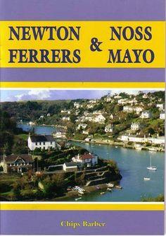 Newton Ferrers and Noss Mayo, http://www.amazon.co.uk/dp/1899073418/ref=cm_sw_r_pi_awdl_sdrGtb02J862H
