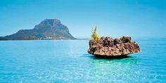 west-coast-catamaran-benitiers-island-mauritius (1).jpg (640×320)