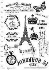Resultados de la búsqueda de imágenes: Imprimir Transferencia - Yahoo Search Arabic Calligraphy, Image, Image Search, Printables, Arabic Calligraphy Art