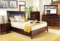 1000 images about New Master Bedroom on Pinterest