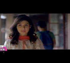 😥😥 very sad whatsapp status video 😥 sad song hindi 😥 new breakup whatsapp status video 😥😥 New Whatsapp Status