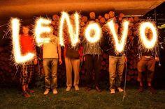 EnLenovo te inspiramos.   www.lenovo.com/ar