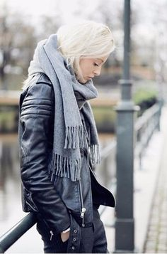 Мода | Образы | Советы