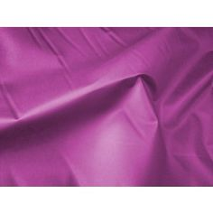 Purple Transparent PVC Fabric Online from UK Fabrics Online. Waterproof Coat, Waterproof Fabric, Outdoor Upholstery Fabric, Outdoor Furniture Covers, Pvc Fabric, Outdoor Cover, Coat Patterns, Fabric Online, Different Fabrics