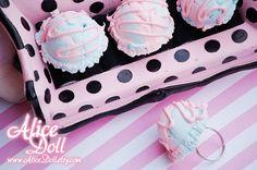 Ice Cream Ring Fairy Kei Kawaii Lolita Blog