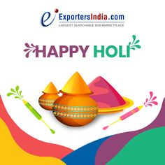May your life stay colored with colors of happiness, gaiety, fun, and laughter. Holi Wishes, Happy Holi, Trending Topics, Laughter, Happiness, Colors, Business, Fun, Life