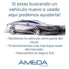 #amedaautos Car, Instagram Posts, Automobile, Vehicles, Cars, Autos