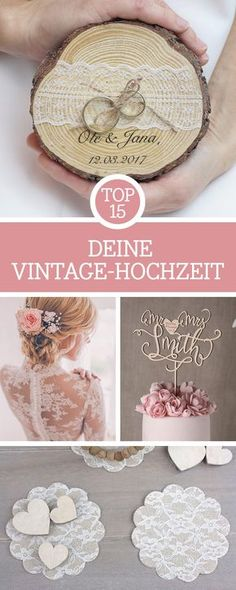 332 Best Hochzeitsdeko Wedding Decoration