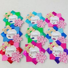 Toddler Crafts, Diy And Crafts, Crafts For Kids, Arts And Crafts, Projects For Kids, Craft Projects, Origami And Kirigami, Fathers Day Crafts, Chinese New Year