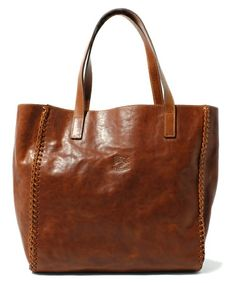 be450d889854 372 Best The Fatal Bag Obsession images