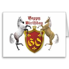 >>>This Deals          60th birthday card with a coat of arms           60th birthday card with a coat of arms lowest price for you. In addition you can compare price with another store and read helpful reviews. BuyDeals          60th birthday card with a coat of arms Review from Associated...Cleck Hot Deals >>> http://www.zazzle.com/60th_birthday_card_with_a_coat_of_arms-137006115869339759?rf=238627982471231924&zbar=1&tc=terrest