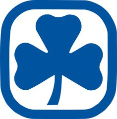 Girl Guides of Canada - Wikipedia, the free encyclopedia Hollywood Birthday Parties, Birthday Party Themes, Brownies Girl Guides, Canada Logo, Canada 150, Camp Songs, Activities For Girls, World Thinking Day, Photos On Facebook