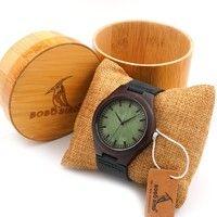 Product Description  Highlights:  1. High quality Japan quartz movement makes the watch durable.  2.