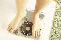 Seven Thyroid Diet Secrets