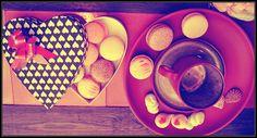 Bakery Brillat Savarin