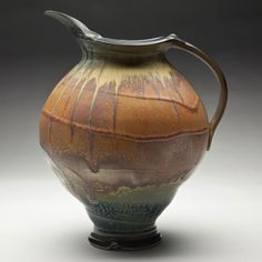 Waubonsee Community College - Ceramics Club Collection