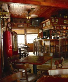 Drink On A Dime At Miami's 10 Best Dive Bars