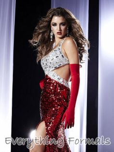 Seductive and Compelling #Sequin #Halter Flare Long #PromGown by #Panoply Style 14470~ MSRP: $462.31 Guaranteed Low Price: $408.00 (You save $54.31) (http://www.everythingformals.com/Panoply-14470/)