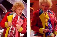 """votedsaxon-deactivated20141209: """" 50 Days of Doctor Who 50th 