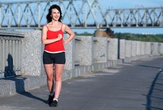 7 Day Fat Blaster Walking Challenge -burn fat and tone muscle with interval #walking