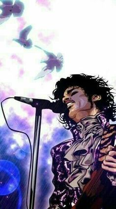 Image in Prince collection by Junie on We Heart It Prince Paisley Park, The Artist Prince, Little Red Corvette, Prince Purple Rain, Dearly Beloved, Prince Rogers Nelson, Purple Reign, My Prince, Prince Meme