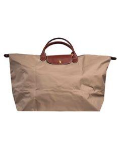 LONGCHAMP . #longchamp #bags # #