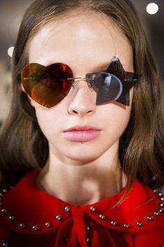 {mix n' match} {summer 2016 eye-wear fun} {fashion trend inspiration from Belle & Bunty} {hearts n' stars}