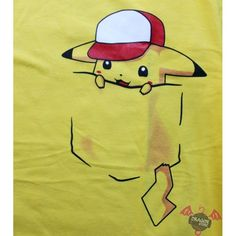 camiseta pokemon - Buscar con Google