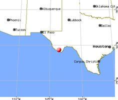Gilbert felts terlingua texas big bend terlingua for Big bend motor lodge study butte tx