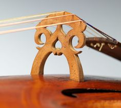 Electric Cello, Violin Accessories, Violin Family, Spirals In Nature, 17th Century Art, Music Images, British Museum, Classical Music, Metropolitan Museum