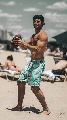 Jake Miller, Sexy Men, Trunks, Wrestling, Legs, Swimwear, Fashion, Drift Wood, Lucha Libre