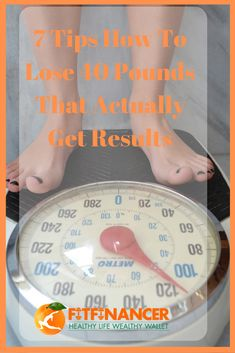 7 Tips How To Lose 40 Pounds That Actually Get Results - I am sharing the steps that I took to lose 44 pounds and keep it off. Easy Weight Loss, Healthy Weight Loss, Lose Weight, Easy Ab Workout, Easy Workouts, Lose 40 Pounds, 5 Pounds, Health And Wellness, Health Tips