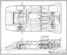 12 Best Schematics & Technical Drawings images