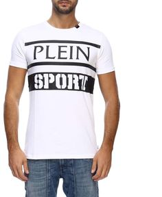 MY-Fish Black Raglan T-Shirts Short Sleeve The-Greatest-Showman Sports Sweat Tee for Kids Boys Girls
