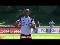 Pressure game - Pep Guardiola . Here you will find the best soccer drills, videos and articles on the web for soccer/football coaches.