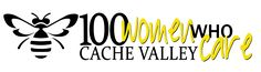 100 Women Who Care A new charitable organization for women is making its way to Cache Valley this spring. Six North Logan women, Emily Gehring, Alissa Groll, Amy Jenson, Brianne Whittaker, Lisa Blau and Jody Porter, are taking inspiration from the national 100 Who Care Foundation and aim to encourage women …