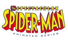 Ver El espectacular Spider-man Online  - TV, Series, Programas, Dibujos Animados, Documentales Online http://viendolo.com